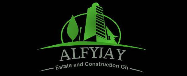 Alfyjay Estate & Construction Limited